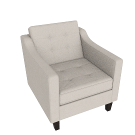 Mona Accent Chair