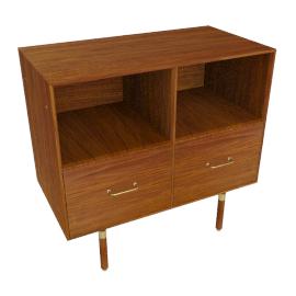 Ven File Cabinet