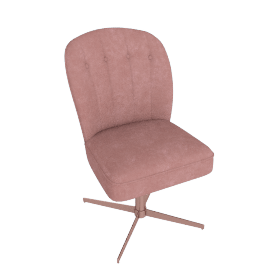 Margot Office Chair