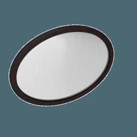 Erebus Buffet Mirror