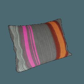 "Maharam DWR Pillows, 18"" x 26"" - Tempera"