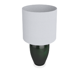 Presely Table Lamp