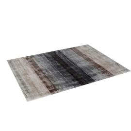 Harmony Ombre Rug - 120x160 cms