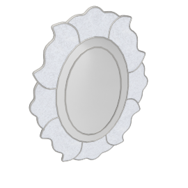 Archastic Wall Mirror