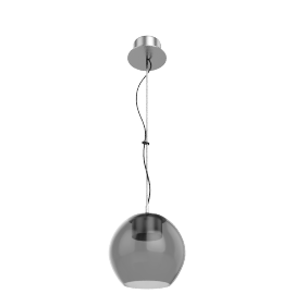 Fai Ceiling Light
