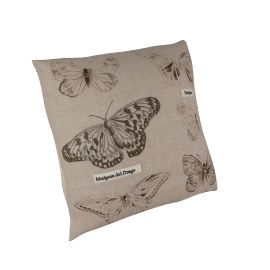 John Lewis Butterfly Collection Cushion