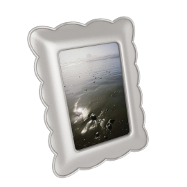 Stefano Photo Frame - 4x6 inches