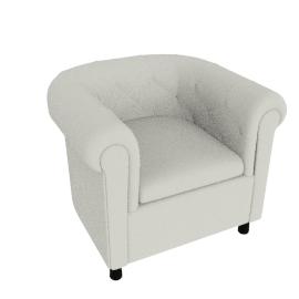 ARCADIA Armchair