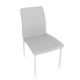 Lake Dining Chair