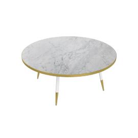 Band Coffee Table