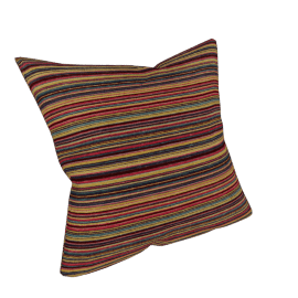 John Lewis Rayas Cushion