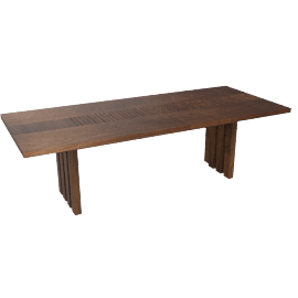 Condehouse - Ippongi Table Grid 240
