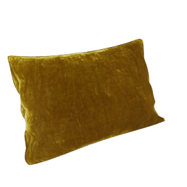 Tivoli Cushion, Kiwi