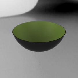 Krenit Bowl, Small