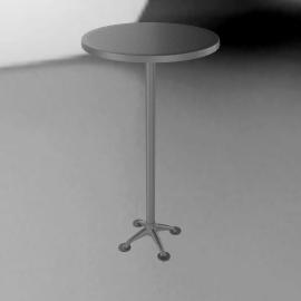Pensi Bar Height Café Table