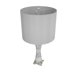 Atlantia Table Lamp