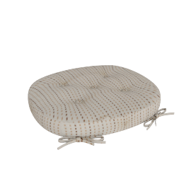 Windtera Chair Pad