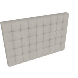 Colette Headboard - 120x180 cms