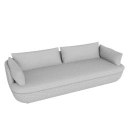 Bart Sofa