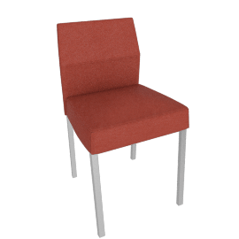 Antica Side Chair