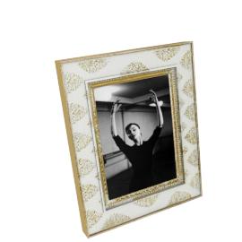 Astrid Photo Frame - 5x7 inches