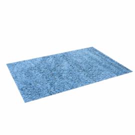Riya Rug, Blue, W170 x L240cm