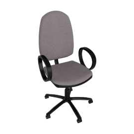 Vanity Desk Chair