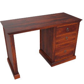 Maharani Desk