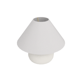 Mombassa Table Lamp