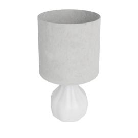 Persian Table Lamp