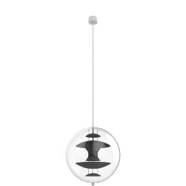 VP Globe Glass - Large - Glass
