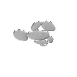Artemide Skydro
