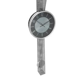 Mento Meshed Pendulum Clock