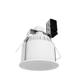 DeltaLight C-max Hi S2, white