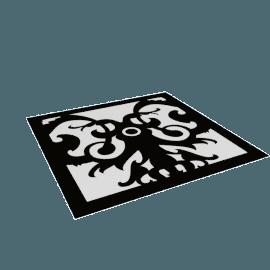 Carpet no. 05