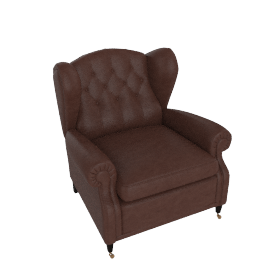 1919 Armchair