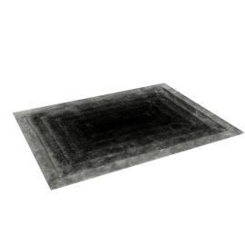 Orba Shaggy - 120x160 cms