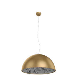 Skygarden Suspension Light - by Flos