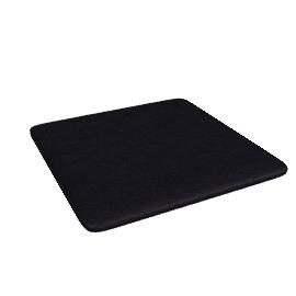 Emeco Stool Seat Pad - Vinyl