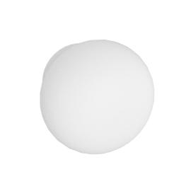Glo-Ball Wall Zero Sconce