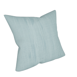 John Lewis Ribble Cushion