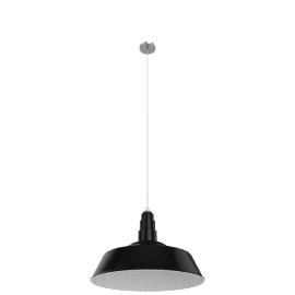 Barn Lamp - Pendant
