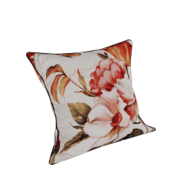 Blossom Cushion Cover - 45x45 cms