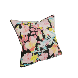 Kaeden Filled Cushion - 45x45 cms