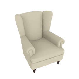 DIONISIO Armchair