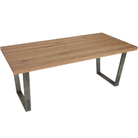 Calia Extending Dining Table