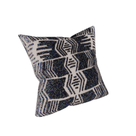 Miraz Filled Cushion 45x45 cms