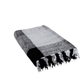 Echo Blanket - 150x200 cms