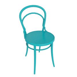 Era Chair