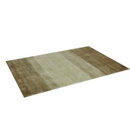 Neya Ombre Rug - 160x230 cms